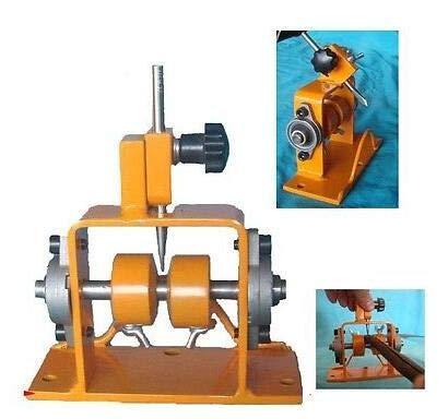 Máquina pelacables manual  Amazon.es  Bricolaje y herramientas c6940f9923b0