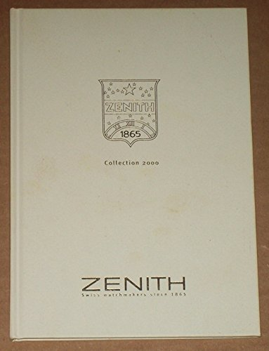 zenith-swiss-watchmakers-since-1865-collection-2000