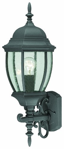 Outdoor Lighting Covington La - 8
