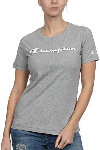 Champion Crewneck: Sport & Freizeit
