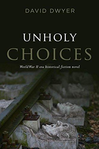 Unholy Choices
