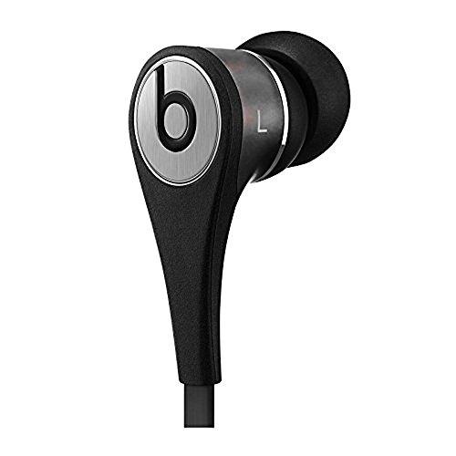 Beats by Dr. Dre Tour 2   Active Collection In Ear Headphones Titanium