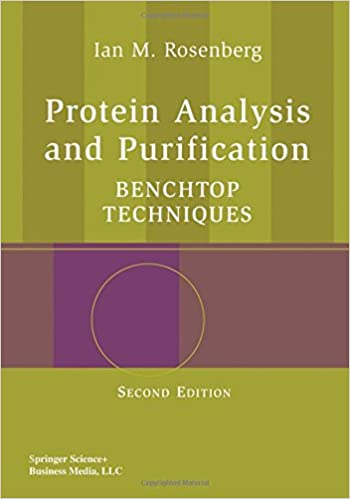 Download protein analysis and purification by ian m rosenberg pdf download protein analysis and purification by ian m rosenberg pdf fandeluxe Image collections