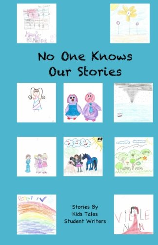 No One Knows Our Stories