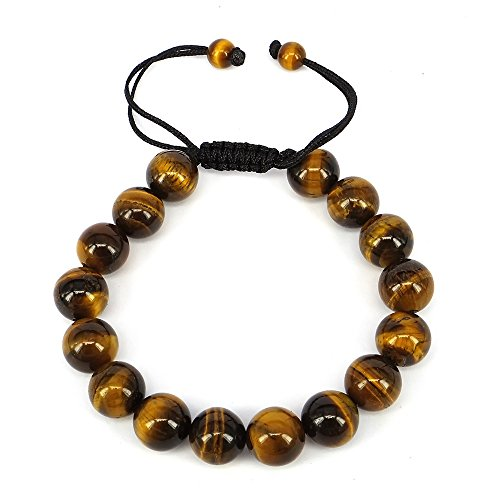 Natural Bracelet Fengshui Tibetan Addiational
