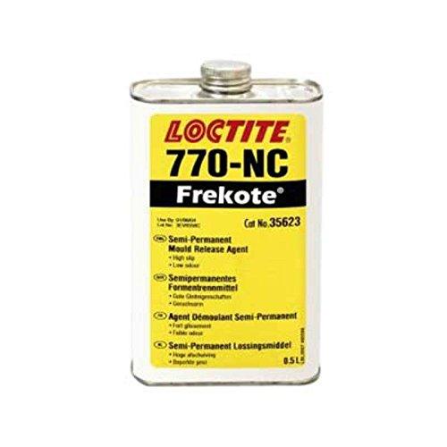 loctite-frekote-770-nc-mold-release-agent-16-fl-oz-can