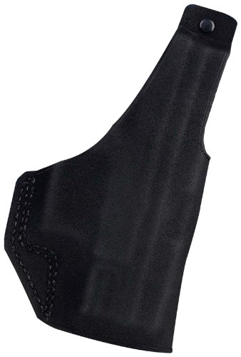 Galco Gunleather Paddle Lite Holster for Sig-Sauer P229, P228 with Rail (Black, Right-hand)