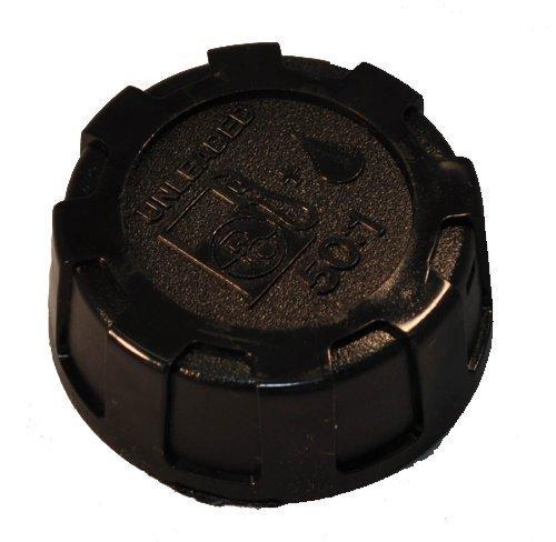 Toro 55-3575 Gas Cap ()