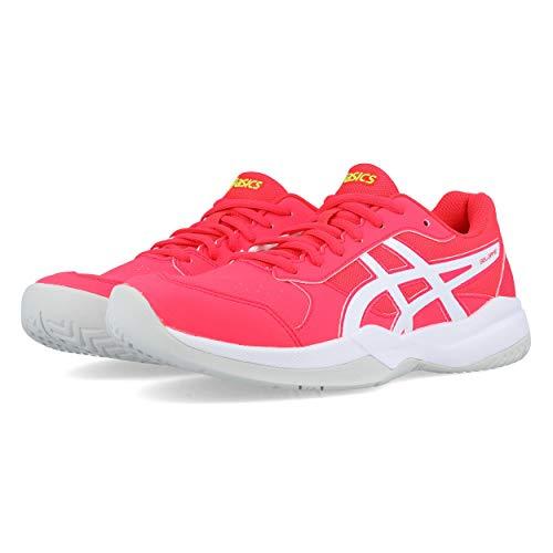 ASICS Gel-Game 7 GS Junior Tennis Shoes – AW19