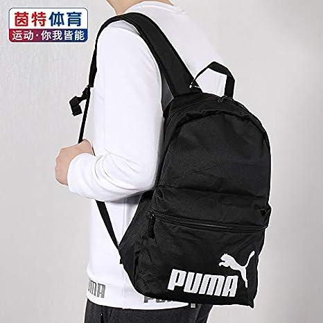 Amazon.com: T:mon Puma Hummer - Bolsa de deporte para hombre ...