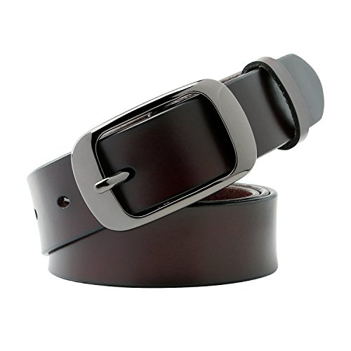 Whippy Womens Leather Casual Enclosed