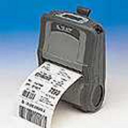 QL 420 Plus Thermal Label Printer