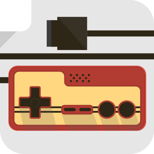 amazon app for wii - 8