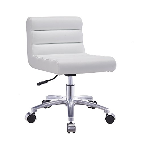 BEAUTY SALON ALL PURPOSE ROLLING PEDI STOOL LOW SITTING PEDICURE STOOL – JOCKEYP