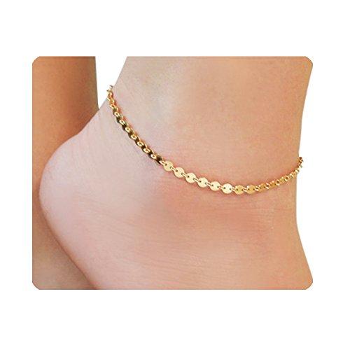 Zealmer Dangling Bracelet Infinite Jewelry