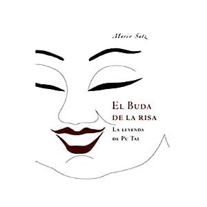 El Buda de la Risa (Texto Completo) Audiobook