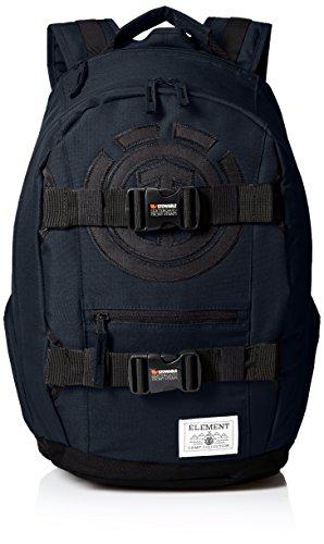 Element Unisex Mohave Skateboard School Backpack ()