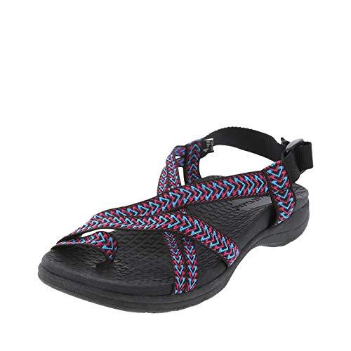 91d18f4723d3 Airwalk Men s Rieder Pro Sneaker - Buy Online in UAE.
