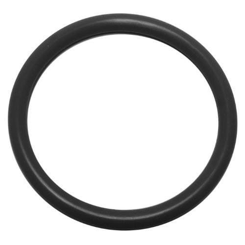 (Genuine Toyota Radiator And Water Outlet O Ring For Water By-Pass Pipe)