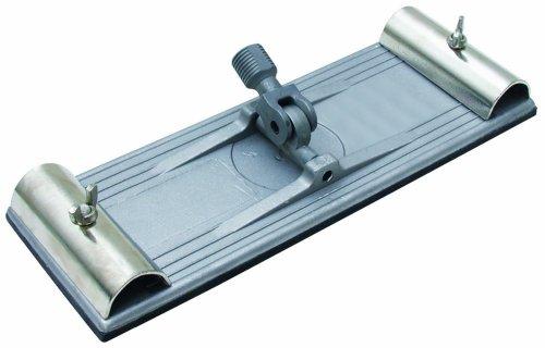 MARSHALLTOWN The Premier Line PS660 Drywall Pole Sander