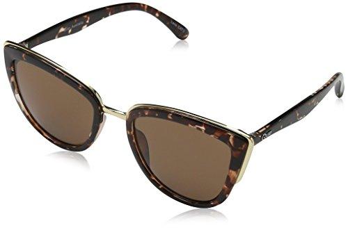 Sunglasses Quay My Girl