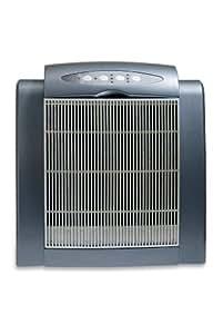 Heaven Fresh HF280 purificador de aire y - ionizador