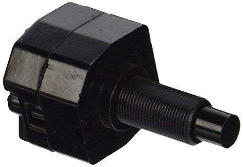 Frigidaire 5303200479 Range/Stove/Oven Light Switch - Oven Light Switch