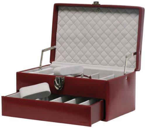 Davidt's Uhrenbox 378579.14