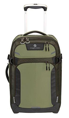 eagle-creek-travel-gear-tarmac-22-olive-one-size