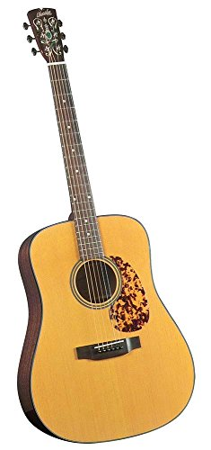 Blueridge BR-140 Historic Series Dreadnought Guitar