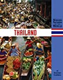 Thailand, Geoffrey A. Campbell, 1560068663