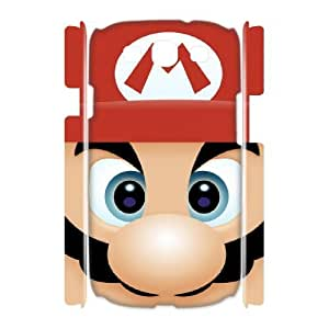 Samsung Galaxy S3 I9300 Phone Case Super Mario Bros F5C6959