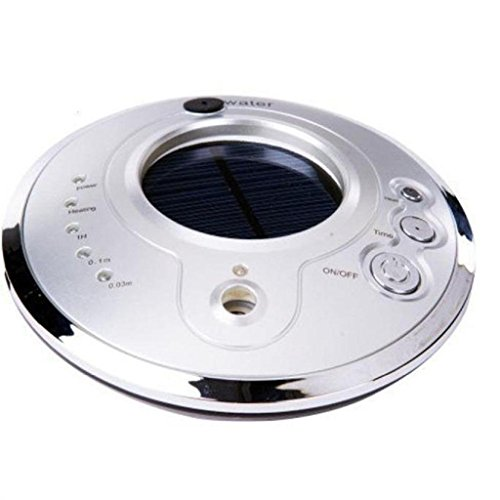 silver ion humidifier - 9