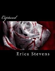 Erica Stevens
