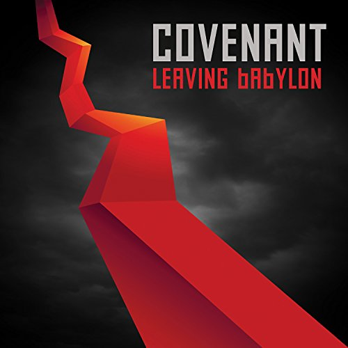 Covenant - Leaving Babylon - Zortam Music