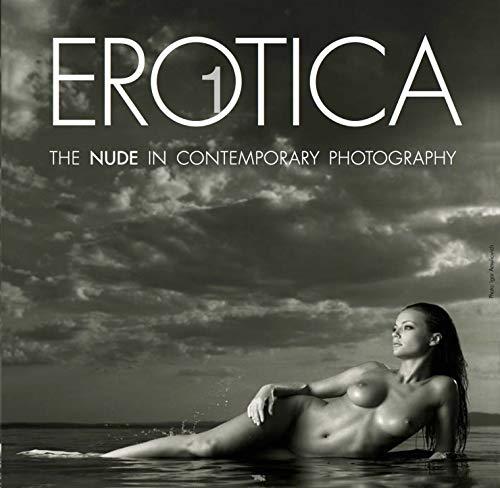 EROTICA I FOTOGR