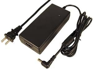 ASUS 65 watt AC Adapter for model A8F