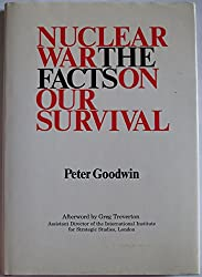 Nuclear War: The Facts on Our Survival
