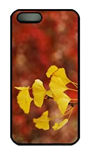 Case For Htc One M9 Cover - Customized Unique Design Living Fossil New Fashion PC Black Hard