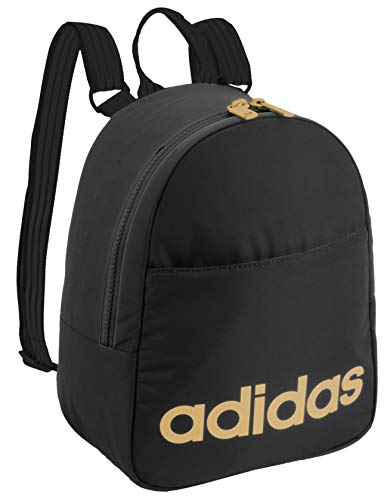 adidas Unisex-Adult Core Mini Backpack