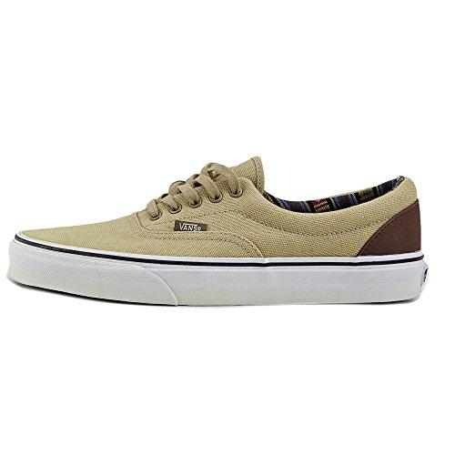 Era Unisex Khaki Sneakers Plimsolls Vans ACZqdC
