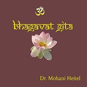 Bhagavat Gita Hörbuch