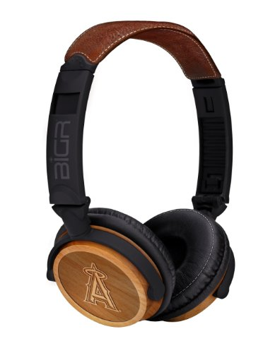 BiGR Audio xlmlbca3 Headphones Smartphones product image