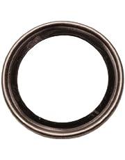 ACDelco 290-257 GM Original Equipment Front Inner Wheel Bearing Seal