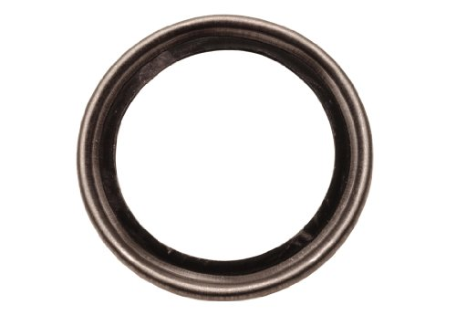ACDelco 290-257 GM Original Equipment Front Inner Wheel Bearing Seal