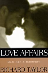 Love Affairs (Marriage & Infidelity)