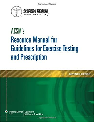 Acsms resource manual for guidelines for exercise testing and acsms resource manual for guidelines for exercise testing and prescription ascms resource manual for guidlies for exercise testing and prescription fandeluxe Image collections