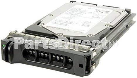VM0160EASRP HP 160-GB 3G 7.2K 2.5 SATA HDD