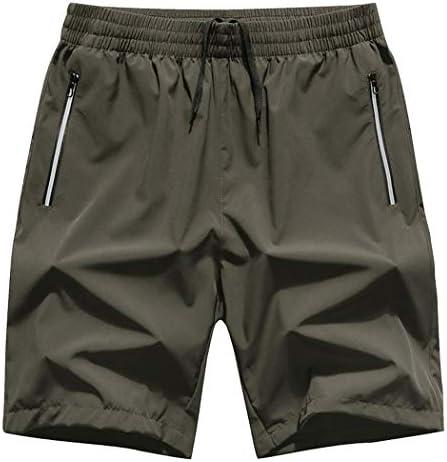 速乾パンツ ランニング ショートパンツ メンズ ポリエステル 短パン スポーツウェア アウトドア 短いズボン ハーフパンツ