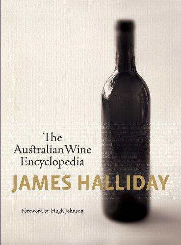 australian-wine-encyclopediathe